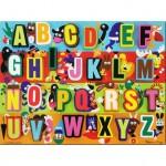alfabet relief 1 150x150 Cum alegem jucariile