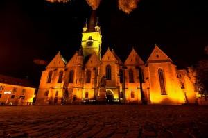 biserica evanghelica 2 300x199 Sibiul meu