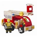 masina pompieri Cum alegem jucariile