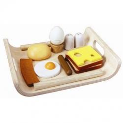 meniu mic dejun Cum alegem jucariile