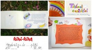imagini carte poveste 300x163 Povestea colorata
